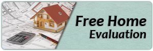 Free Home Evaluation, ALEX PRICE REALTOR